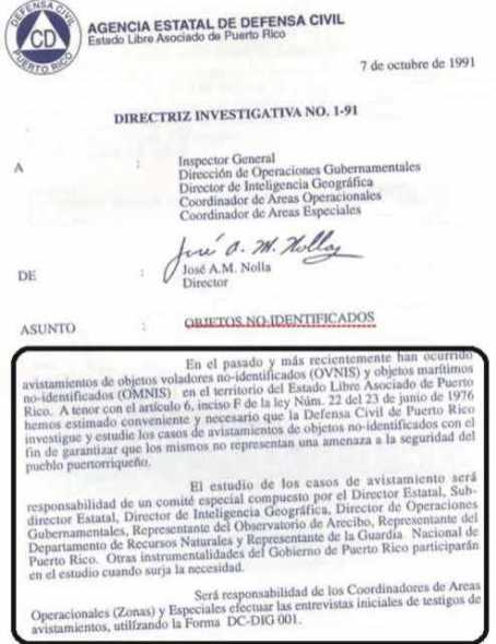 https://i1.wp.com/www.connuestroperu.com/images/stories/extraterrestre/documentos/defensa_civil_ovnis_puerto_rico.jpg
