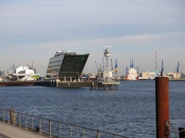 Hamburg: QVC: Thomas Rath: Event: Annette, Cla and I
