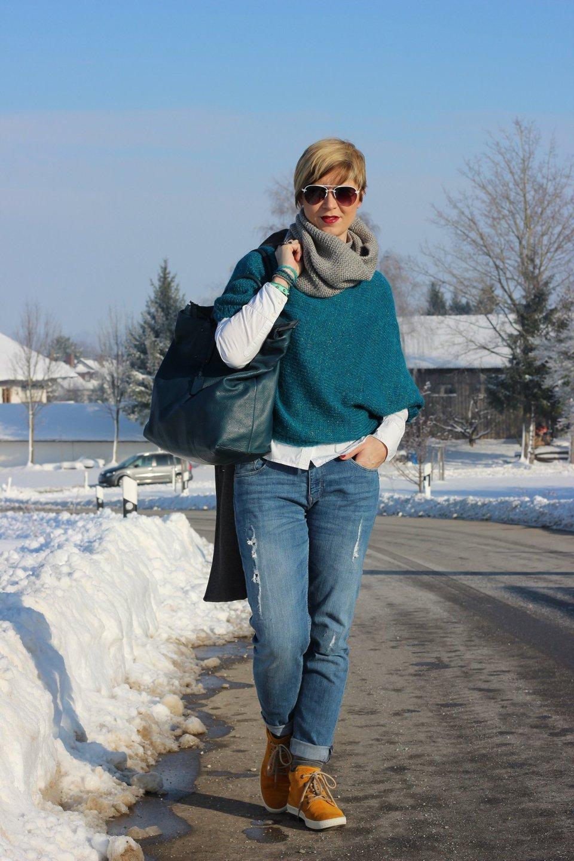 IMG_7134a_Insta_Rich&Royal_BoyfriendJeans_Tuerkis_Petrol_HundM