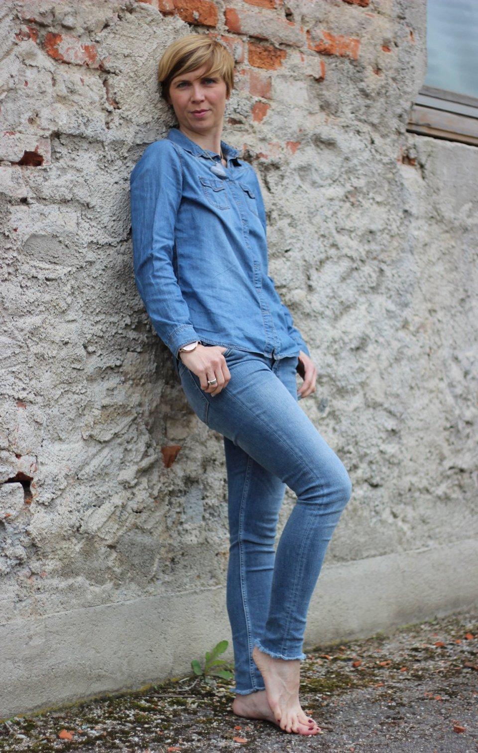 IMG_4694a_Denim_Jeans_hemd_Hose_AllSaints_H&M_Conny_Denimallover