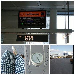 PhotoGrid_1434559060634_warten_FlughafenMunich_Madrid_Urlaub_Ahemadundahos_Conny