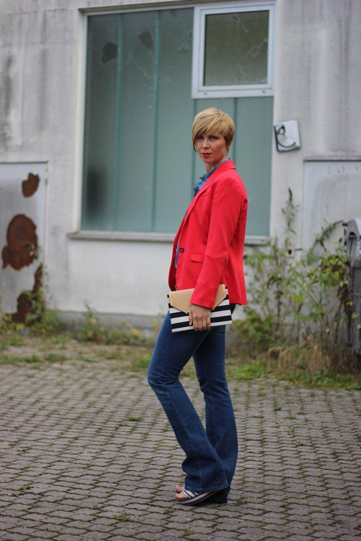 IMG_1589a_Asos_Jeans_H&M_Blazer_Jeanshemd_LeoGuertel_MarcoPolosSchuhe_Streifen_Stella&Dot