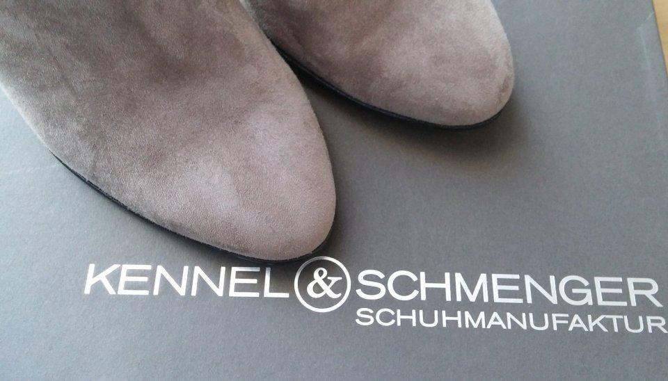 20151106_102306[1]_Kennel&Schmenger_Booties_ConnyDoll_Styleoutlet_Zweibruecken_