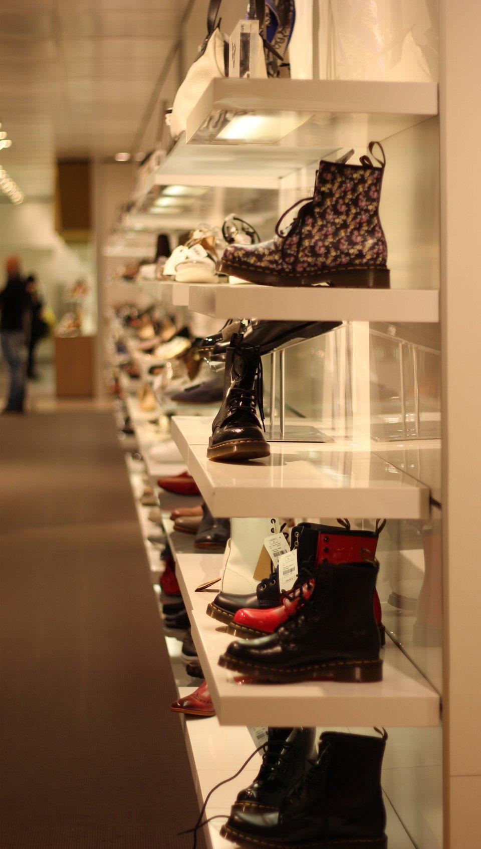 IMG_1901_Schuhe_shoeshopping_Munich