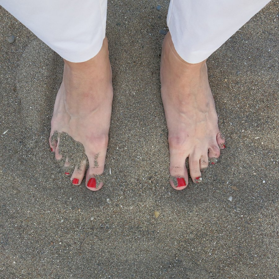 IMG_7184a_Füße-im-Sand-Belek-Urlaub