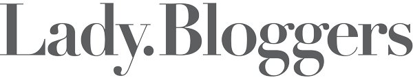 Lady.Bloggers Logo