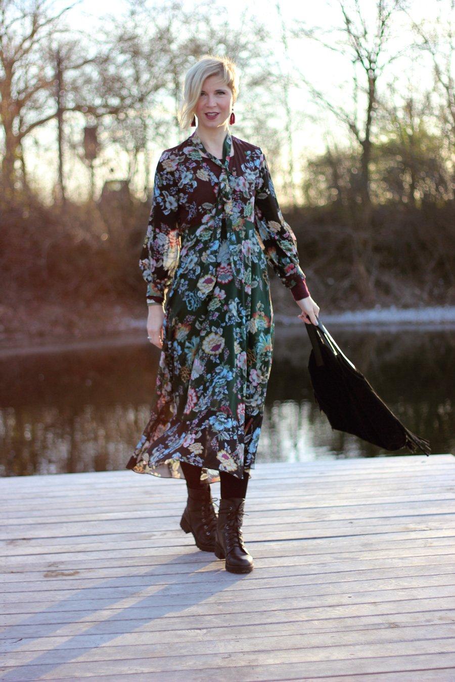 Wie Hässliches KleidAußerdem Ich Um Kommentare Ein Style Geht's PkiZXu