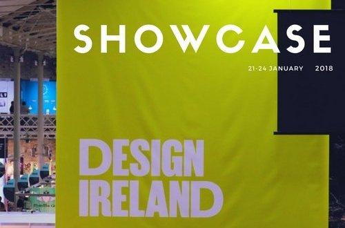 conny-doll-lifestyle, showcase ireland, lifestyle-fachmesse, Eingang