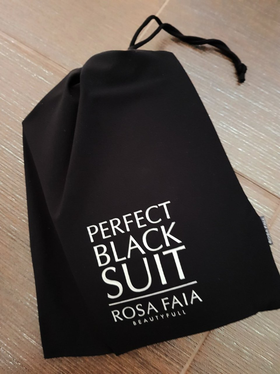 Conny Doll Lifestyle: Badeanzug, perfect black suit, rosa faia, swimwear, bademode, anita