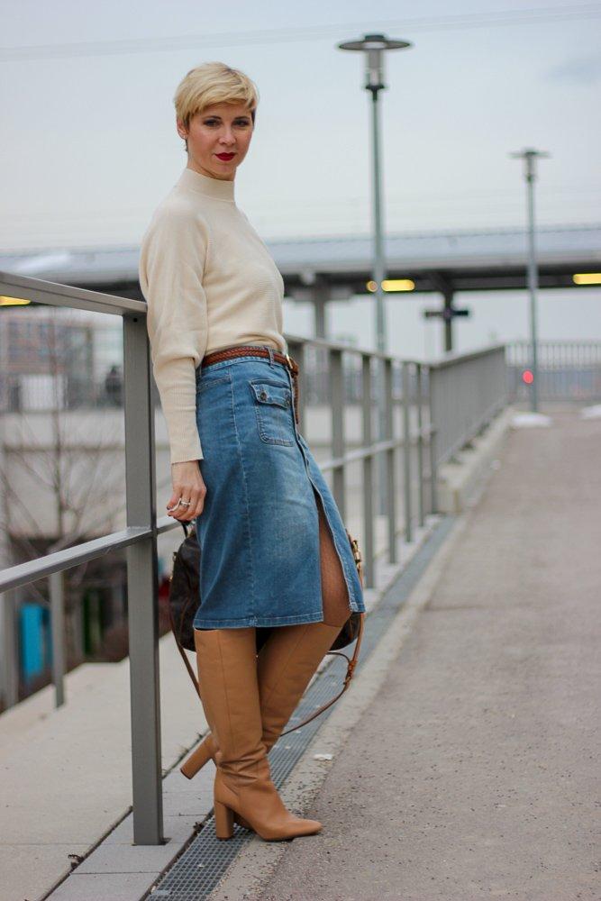 Skate-Schuhe Super Rabatt Bestpreis Wie bleiben Feinstrumpfhosen länger schön - Pflege für die ...