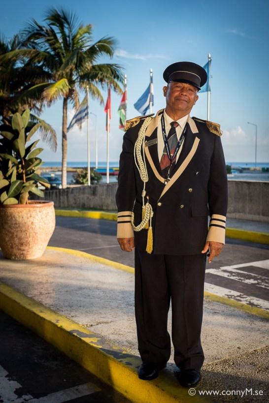 Människorna på Kuba u2013 del 4
