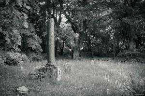 180609 cm 5458