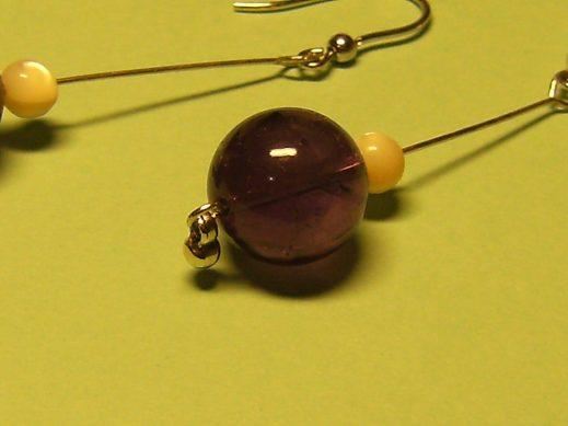 ametista.perla.3