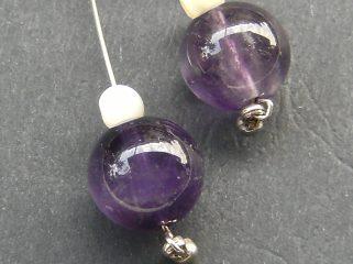 ametista.perla.6