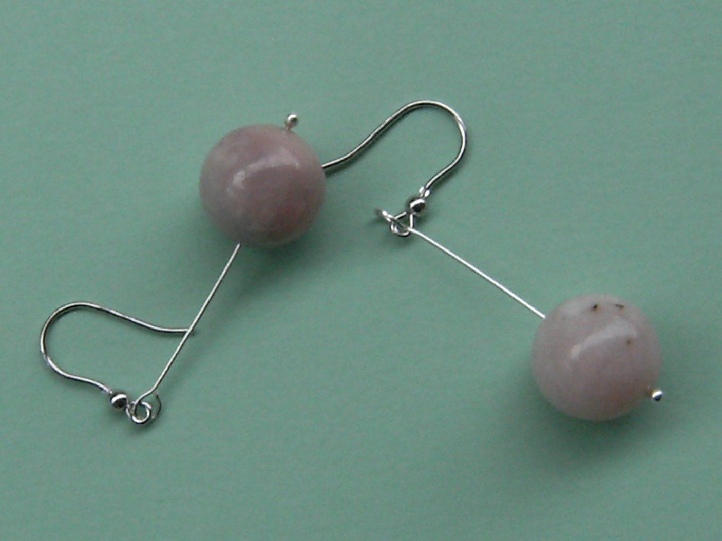 opale.rosa.perla.9