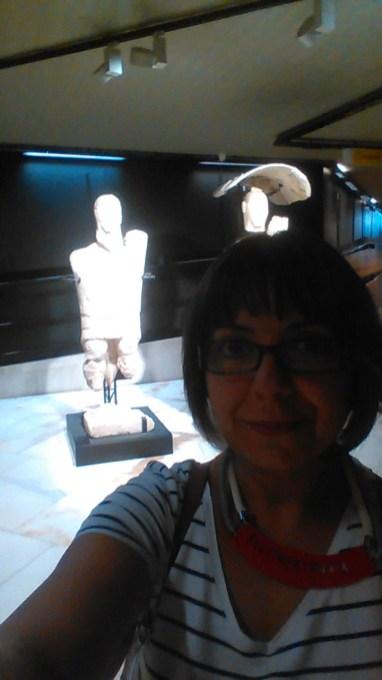 Polo museale di Cagliari
