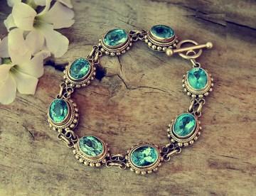bracelet-1198740_640