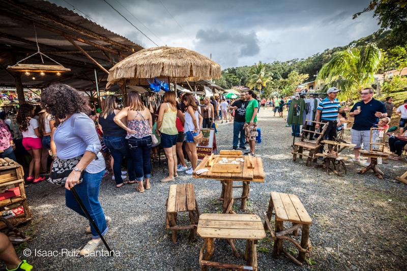 Cafe De Yauco Lena