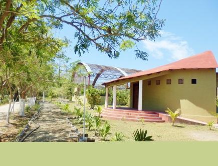 Parque ecológico El Palapo_2