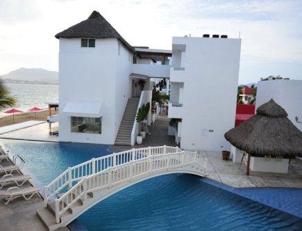 Best western Manzanillo (3)