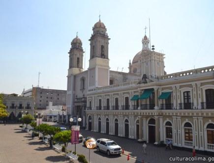 Colima Tours