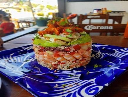 restaurantes_en_manzanillo_Marisquería oskarin