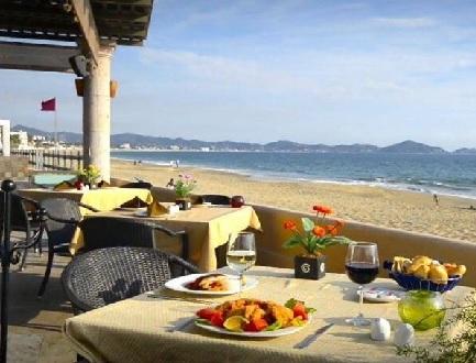 restaurantes_en_manzanillo_marinero