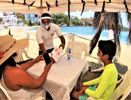 covid playa manzanillo (1)