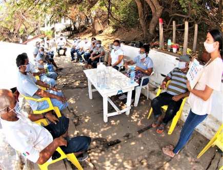 covid playa manzanillo (2)