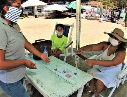 covid playa manzanillo (4)