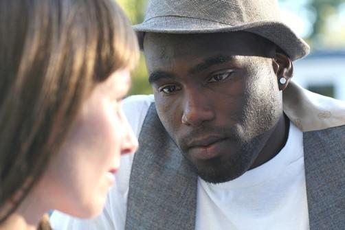 ventajas de tener una cita interracial