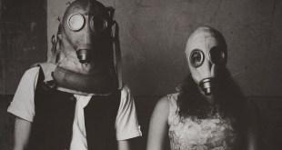 5 señales de que tenemos una relación tóxica