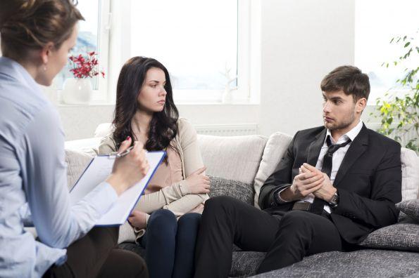 pareja-terapia2