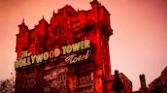 トワイライトゾーン・タワー・オブ・テラー