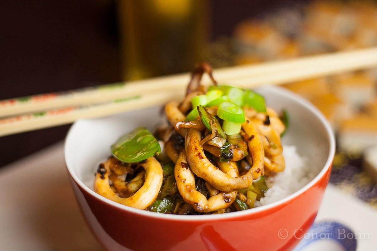 ma-jong-squid-17-of-17-2