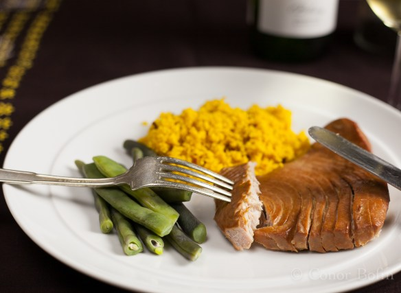 Smoked tuna (9 of 9)