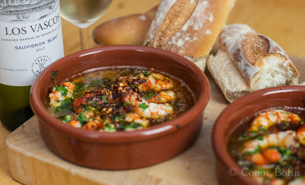 Gambas Pil Pil Test (9 of 14)