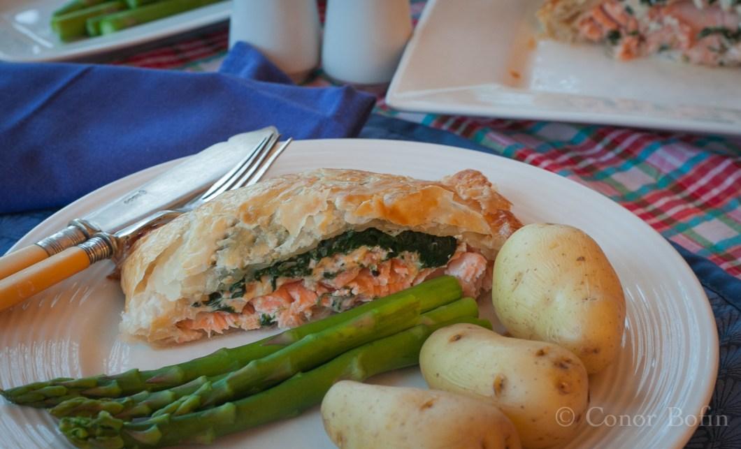Salmon en croute (8 of 9)