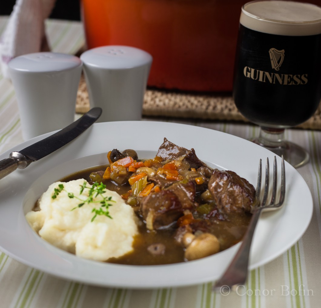 Beef and Guinness Stew Vide (16 of 18)