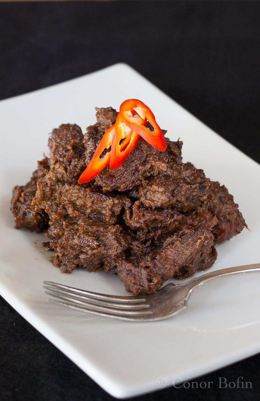 Beef Rendang (16 of 16)