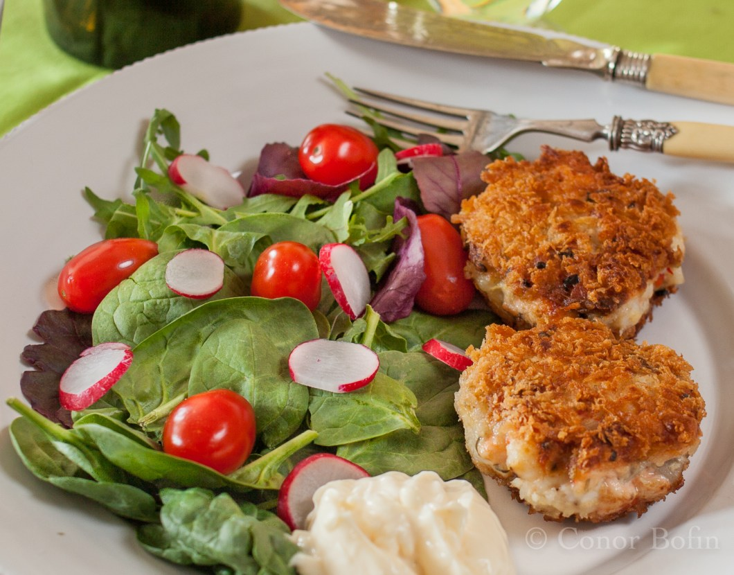 Fish cakes (9 of 11)