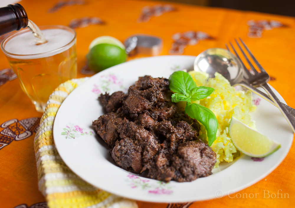 goat-rendang-16-of-16