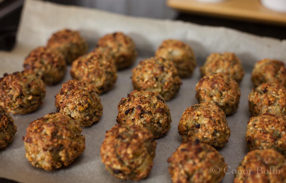 pork-and-chestnut-stuffing-balls-16-of-19