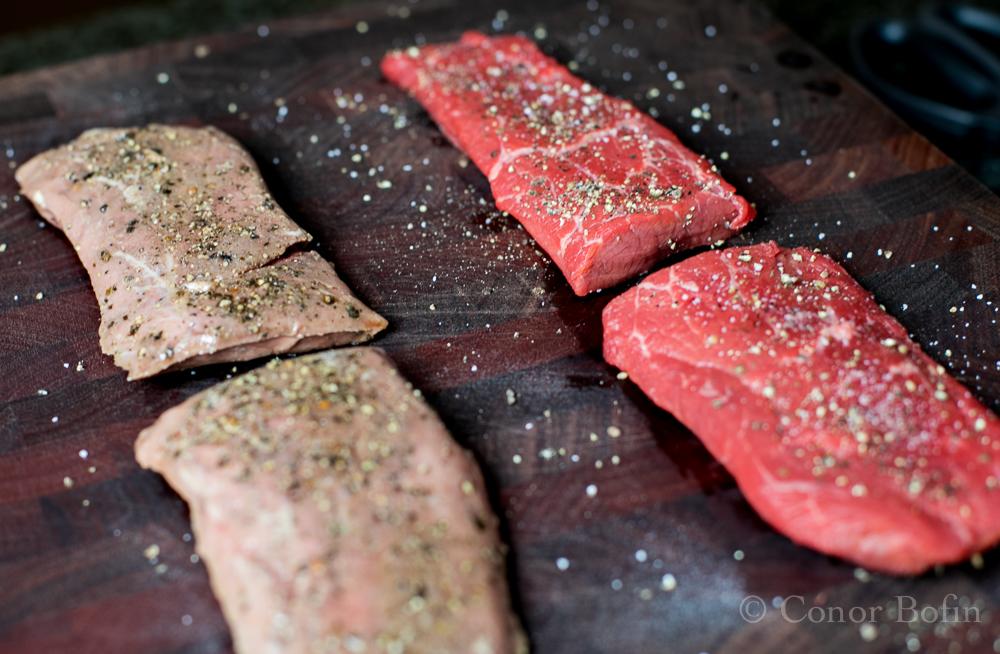 Featherblade steak (4 of 9)