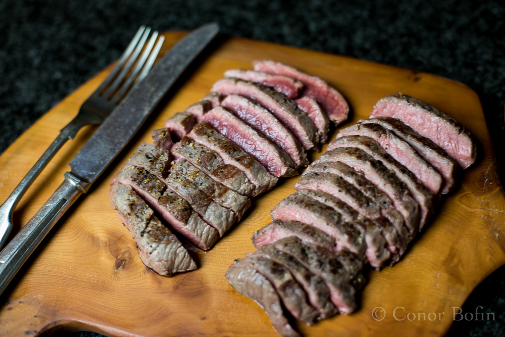 Featherblade steak (8 of 9)