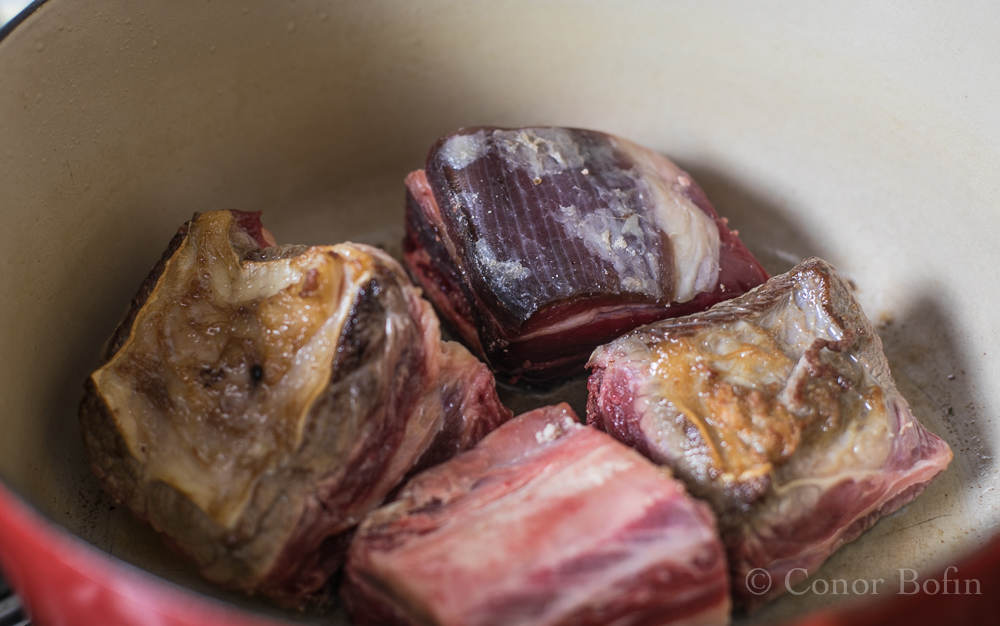 Beef Short Ribs with Anise (3 of 9)