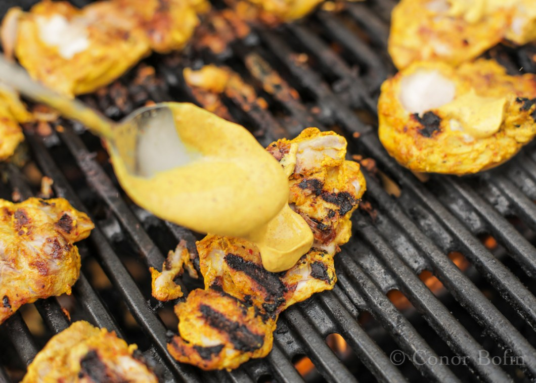 Tandoori Chicken (9 of 13)