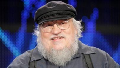 George-RR-Martin-Game-Of-Thrones-Book-Show-Special-1
