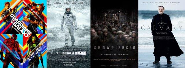 movie-banner