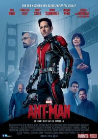 ant-man-poster-german
